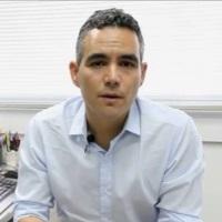 Francisco Benavides
