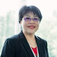 Mabel Tan