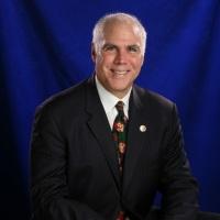 Dr Sonny Magana