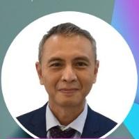 Dr Wagheeh Shukry Bin Hassan
