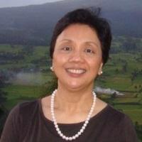 Maria Rita Atienza
