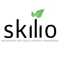 Skilio at EDUtech Asia 2021