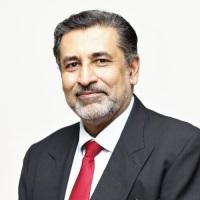 Gurpardeep Singh