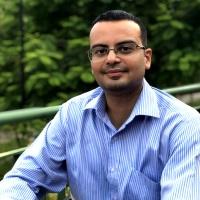 Ayush Kalani