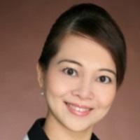 Linette Lim