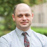 Viktor Datsiuk