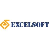 Excelsoft Technologies Pvt Ltd at EDUtech Asia 2021