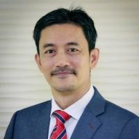 Zahiruddin Fitri Bin Abu Hassan