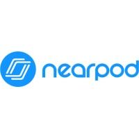 Nearpod at EDUtech Asia 2021