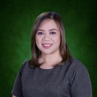 Ruby P. Ramos