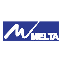 Malaysian English Language Teaching Association (MELTA) at EDUtech Asia 2021