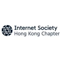 Internet Society Hong Kong at EDUtech Asia 2021
