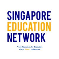 Singapore Education Network at EDUtech Asia 2021