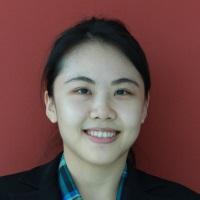 Wei Hsum Yap