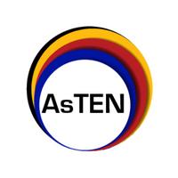 Association of Southeast Asian Teacher Education Network at EDUtech Asia 2021