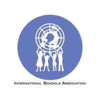 International Schools Associations at EDUtech Asia 2021