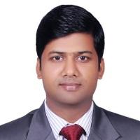 Dr Alok Kumar Gupta