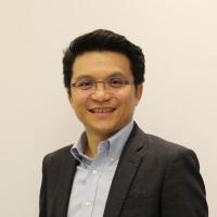 Assoc Prof Dr Jirapon Sunkpho