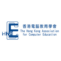 Hong Kong Association for Computer Education (HKACE) at EDUtech Asia 2021