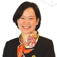 Assoc Prof Natcha Thawesaengskulthai
