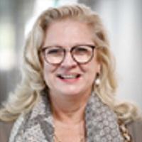 Susan Ledger