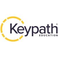 Keypath Education at EDUtech Asia 2021