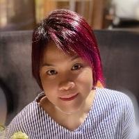 Kristie Chen