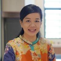 Chen Wenli