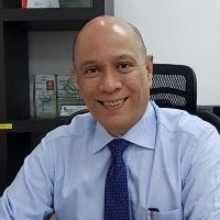 Augusto Gion Fabella