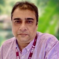 Reaz Shaheed
