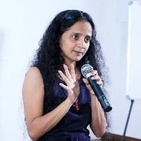 Sandhya Gatti
