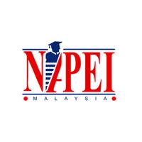 N.A.P.E.I. Malaysia at EDUtech Asia 2021