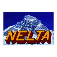 Nepal English Language Teachers' Association (NELTA) at EDUtech Asia 2021