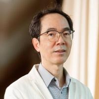 Yau Yuen Yeung