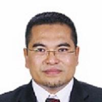 Wan Marzuki Wan Jaafar
