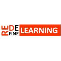 Redefine Learning at EDUtech Asia 2021