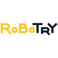 Robotry Co. Ltd. at EDUtech Asia 2021