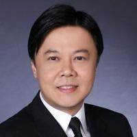 Lawrence Tang