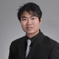 Derwin Chew at EDUtech Asia 2021