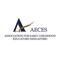 Association for Early Childhood Educators (AECES). at EDUtech Asia 2021