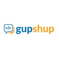 Gupshup at EDUtech Asia 2021