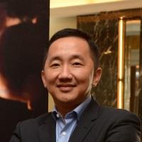 Khoo Hung Chuan
