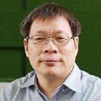 Dr Pin Kwang Eng