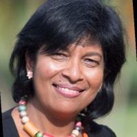 Sharon Singh