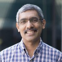 Venky Shankararaman