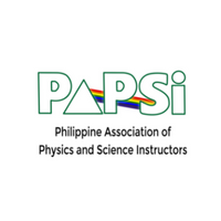 Philippine Association of Physics and Science Instructors at EDUtech Asia 2021