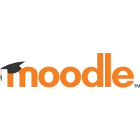 Moodle Pty Limited at EDUtech Asia 2021