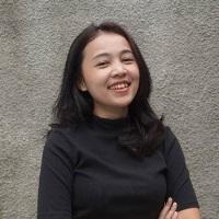Reny Ajang