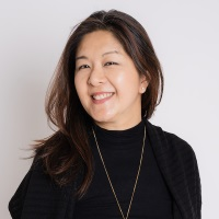 Lily Manoharan, Managing Director, creativethinklabs
