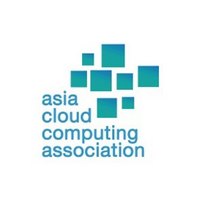 Asia Cloud Computing Association at EDUtech Asia 2021